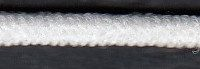 sznurek, sznurek elastyczny, gumosznurek, guma, guma okrągła, guma do odzieży, guma do kurtek, gumka do kaptura, gumka do teczek