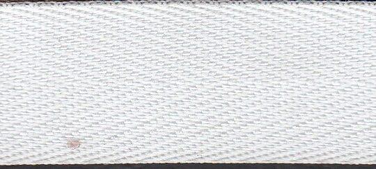 Lamówka jodełka poliestrowa art.4041, szerokość 20mm