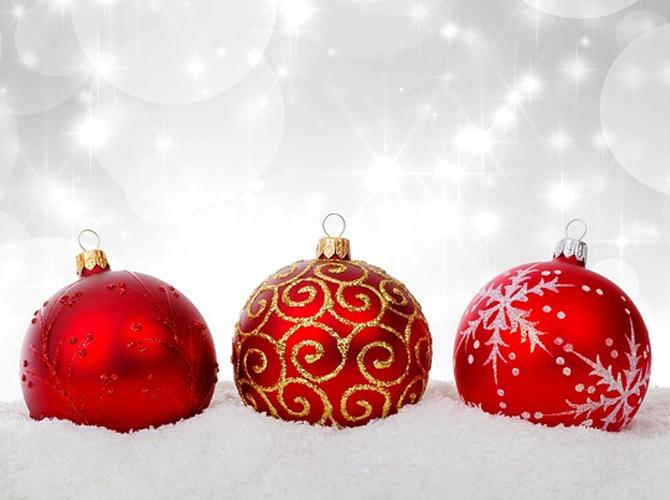 Informujemy, że w dniach 23 grudnia a 1 stycznia nasza firma będzie nieczynna. Dyżur będzie pełniony tylko dnia 30 grudnia.