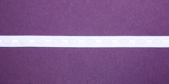 Taśma ramiączko do biustonoszy dekoracyjne art. 5505