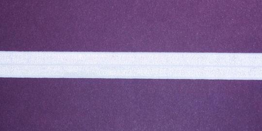 Obszywka bieliźniana łamana art. 5705