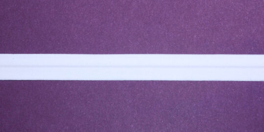 Obszywka bieliźniana łamana 20mm art. 5720