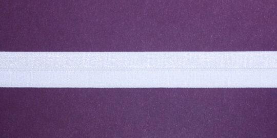 Obszywka bieliźniana łamana art. 5725