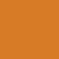 Pantone 1595 C
