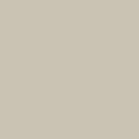 Pantone 7435 C