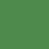 Pantone 361 C