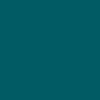 Pantone 3415 C