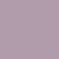 Pantone 2079 C