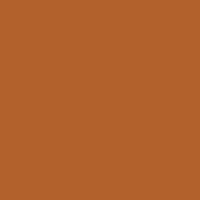Pantone 1675 C