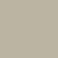 Pantone 7356 C