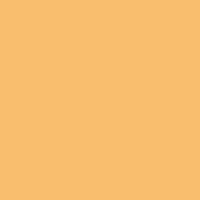 Pantone 1485 C