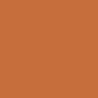 Pantone 7580 C