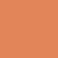Pantone 7416 C
