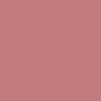 Pantone 7432 C