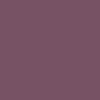 Pantone 519 C