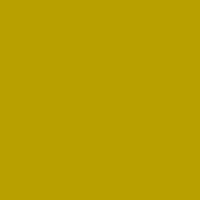 Pantone 399 C