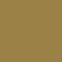 Pantone 7560 C