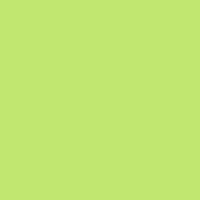 Pantone 374 C