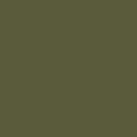 Pantone 7763 C
